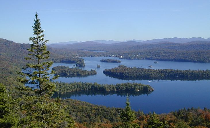 blue mountain lake Explore the most popular trails near blue mountain lake, new york with hand- curated trail maps and driving directions as well as detailed reviews and photos.